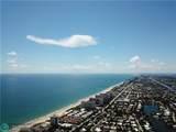 2121 Ocean Blvd - Photo 39