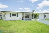 5720 81st Ave - Photo 1
