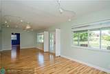 5720 81st Ave - Photo 10