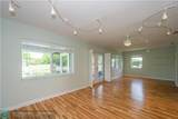 5720 81st Ave - Photo 11