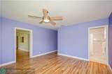 5720 81st Ave - Photo 12