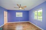 5720 81st Ave - Photo 13