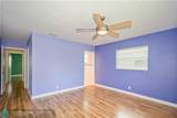 5720 81st Ave - Photo 14