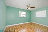 5720 81st Ave - Photo 17