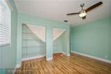 5720 81st Ave - Photo 18