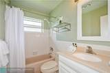5720 81st Ave - Photo 19