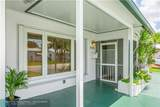 5720 81st Ave - Photo 2