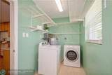 5720 81st Ave - Photo 20