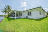 5720 81st Ave - Photo 23