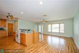 5720 81st Ave - Photo 3