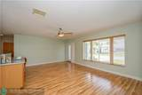 5720 81st Ave - Photo 4