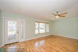 5720 81st Ave - Photo 5