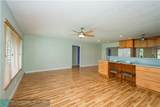 5720 81st Ave - Photo 6
