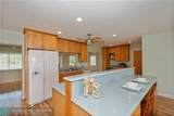 5720 81st Ave - Photo 7
