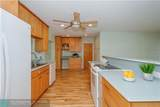 5720 81st Ave - Photo 8