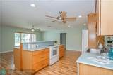 5720 81st Ave - Photo 9