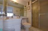 400 Golden Isles Dr - Photo 21