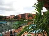 660 Tennis Club Dr - Photo 8
