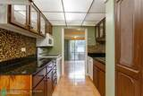 3650 Inverrary Dr - Photo 13