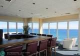 1370 Ocean Blvd - Photo 24