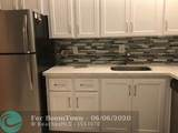 2220 68th St - Photo 10