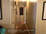 2220 68th St - Photo 11