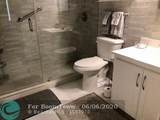 2220 68th St - Photo 15