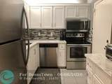 2220 68th St - Photo 8