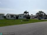 2701 Golf Blvd - Photo 3