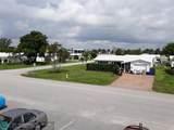 2701 Golf Blvd - Photo 7