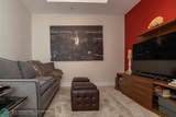 2617 14th Ave - Photo 20
