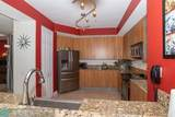 2617 14th Ave - Photo 5