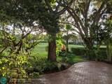 239 Wildwood Circle - Photo 9