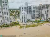 3600 Galt Ocean Dr - Photo 67