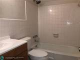 1581 34th Ct - Photo 10
