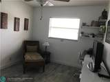 700 6th Ave - Photo 12