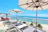 505 Fort Lauderdale Beach Blvd - Photo 26