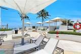 505 Fort Lauderdale Beach Blvd - Photo 28