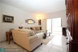 4117 Bougainvilla Dr - Photo 4