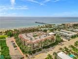4445 El Mar Dr - Photo 10