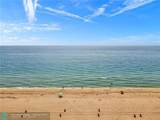 4445 El Mar Dr - Photo 9