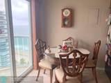 3410 Galt Ocean Dr - Photo 7