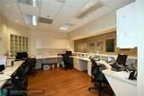1480 University Dr - Photo 13