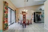 7560 79th Ave - Photo 10