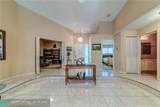 7560 79th Ave - Photo 18