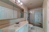7560 79th Ave - Photo 23