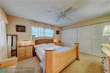 7560 79th Ave - Photo 30