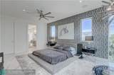 236 Shore Ct - Photo 40