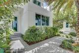 236 Shore Ct - Photo 6