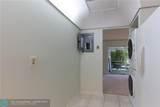 10088 44th Way South - Photo 7